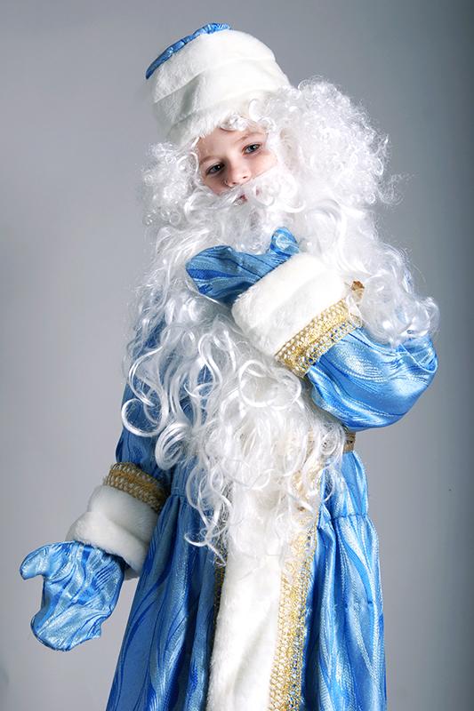 Прокат карнавальных костюмов - Инфанта-карнавал - photo#23