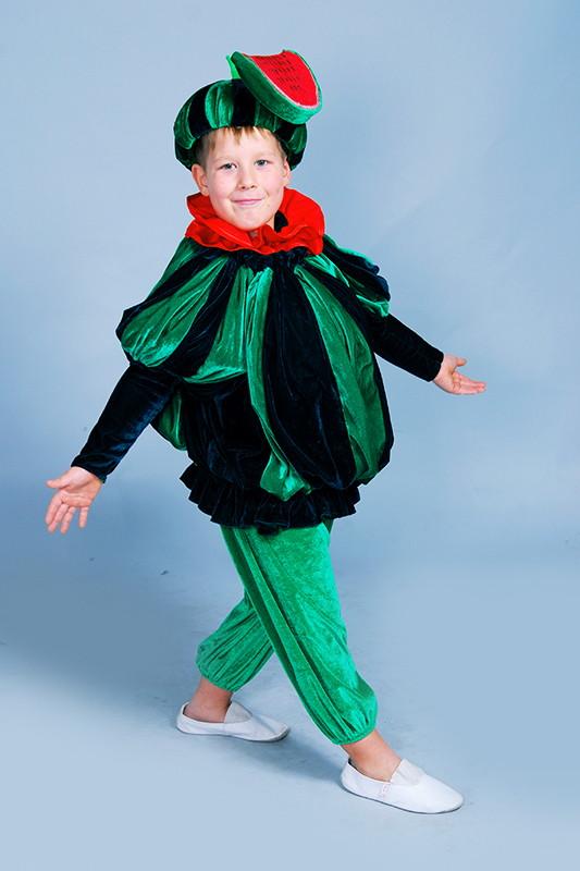 Детские костюмы для мальчиков на прокат Киев, карнавальные костюмы напрокат, пошить