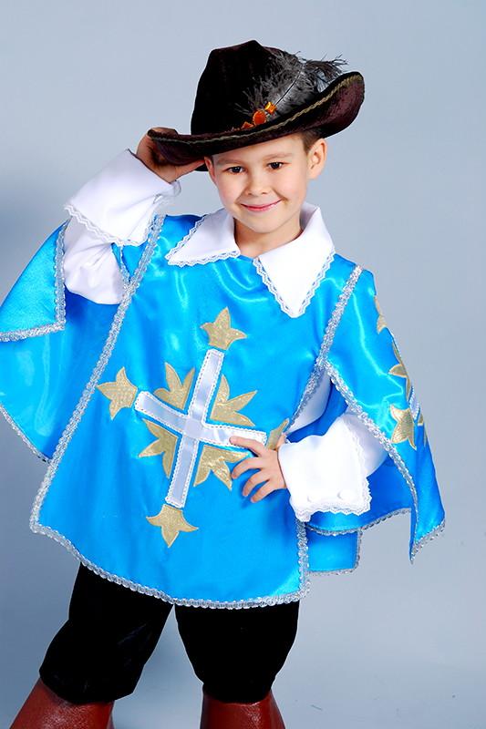 Новогодние костюмы для мальчиков на прокат