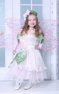 Костюм Бабочка нежно-розовая; Артикул М1
