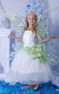 Костюм Весенняя бабочка; Артикул В21