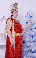 Костюм Нефертити; Артикул Гр8
