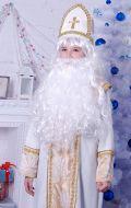 Костюм Святой Николай; Артикул Рц1/Рц2