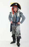 Костюм Пират-разбойник; Артикул ПР4
