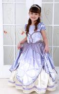 Принцесса София;Артикул ПРС1