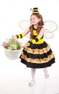 Костюм Пчела; Артикул П12