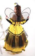 Костюм Пчела-Барышня; Артикул П11