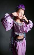 Костюм Восточный (принцесса Жасмин)