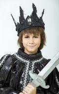 Костюм Темный Принц