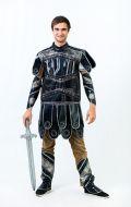 Костюм Рыцарь (Игра престолов)