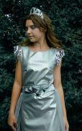 Avant-Garde - коллекция Серебро