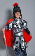 Костюм Римский легионер; Артикул Рц21