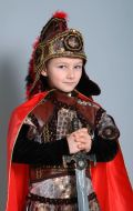 Костюм Рыцарь-Легионер; Артикул Рц20