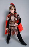 Костюм Римский легионер; Артикул Рц20
