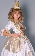 Костюм Принцесса-Золушка; нет в наличии