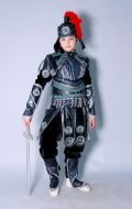 Костюм Рыцарь Легионер; Артикул Рц25