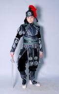 Костюм Рыцарь-легионер; Артикул Рц25