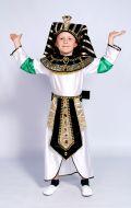 Костюм Фараон; Артикул Ф1