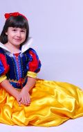 Костюм Белоснежка; Артикул Б5