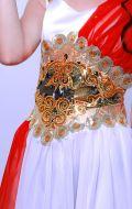 Костюм Богиня красоты Афродита; Артикул Гр11