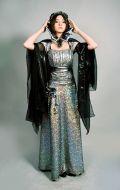 Костюм Геката - богиня полумесяца; Артикул Ск4