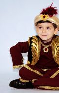 Костюм Султан; Артикул Сл14