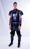 Костюм Рыцарь легионер; Артикул Лг2