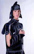 Костюм Рыцарь Легионер; Артикул Лг1