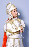 Костюм Рыцарь Легионер; Артикул Рц22