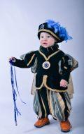 Костюм Маленький Принц; Артикул Пр2