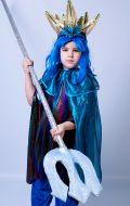 Костюм Нептун; Артикул Н2