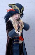 Костюм Пират; Артикул П14 (есть все размеры)